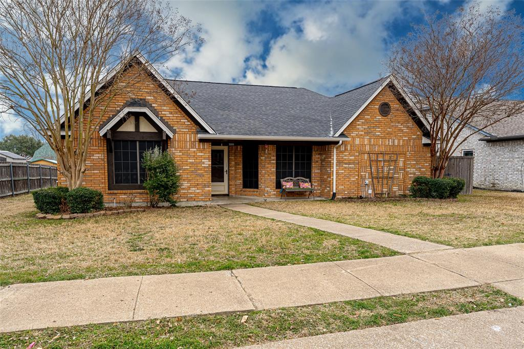 3006 Princewood Drive, Garland, Texas 75040 - Acquisto Real Estate best plano realtor mike Shepherd home owners association expert