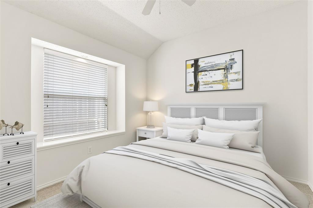 2216 Starleaf Place, Flower Mound, Texas 75022 - acquisto real estate smartest realtor in america shana acquisto