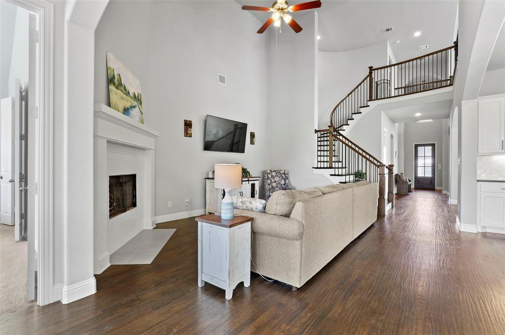 8105 Richmond The Colony, Texas 75056 - acquisto real estate best allen realtor kim miller hunters creek expert