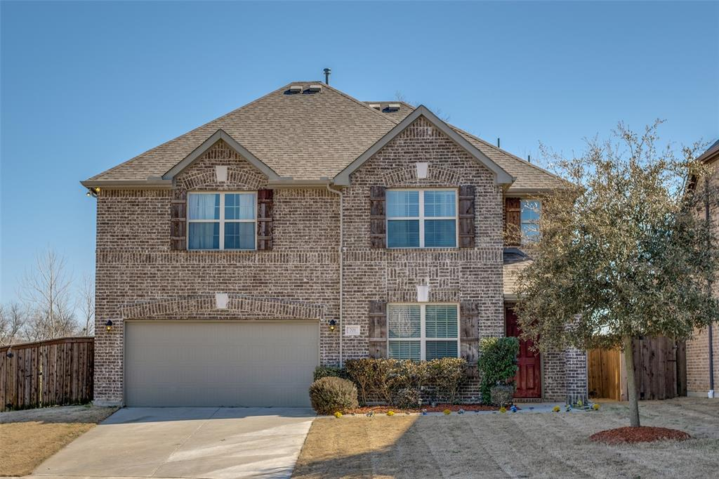 701 Spring Falls Drive, McKinney, Texas 75071 - Acquisto Real Estate best plano realtor mike Shepherd home owners association expert