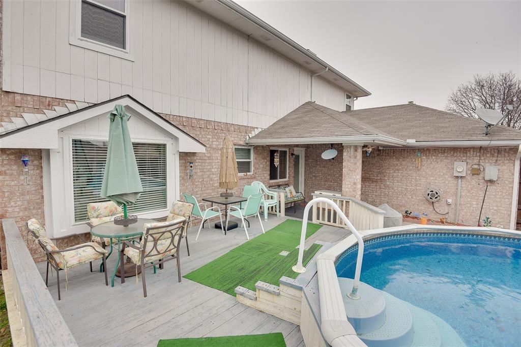 2506 Chene Drive, Sachse, Texas 75048 - acquisto real estate best realtor dfw jody daley liberty high school realtor