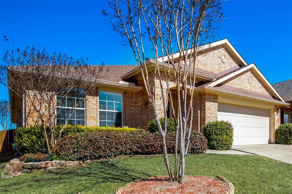 316 Highland Ridge Drive, Wylie, Texas 75098 - Acquisto Real Estate best mckinney realtor hannah ewing stonebridge ranch expert