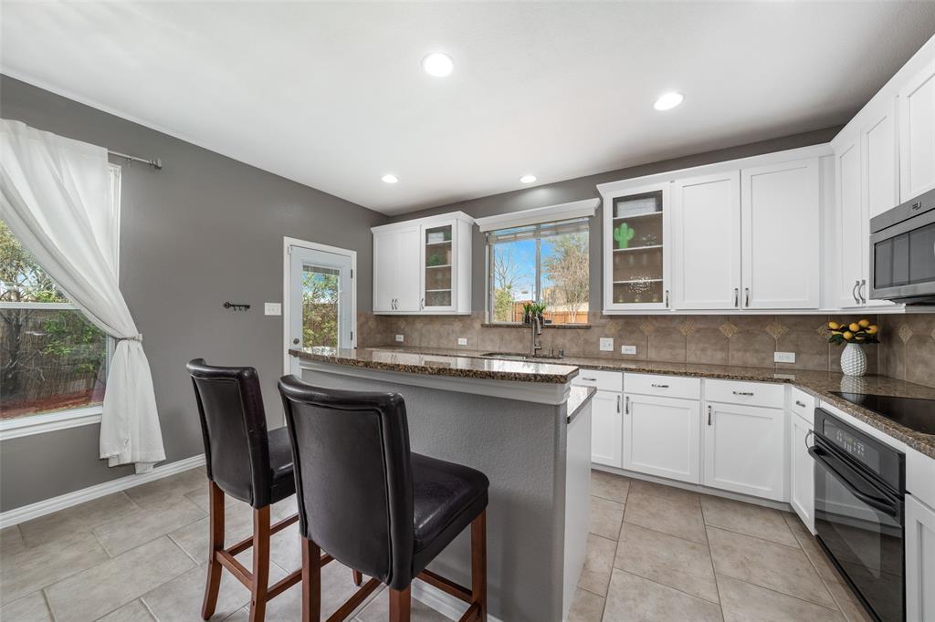 2841 Tangerine Lane, Plano, Texas 75074 - acquisto real estate best designer and realtor hannah ewing kind realtor