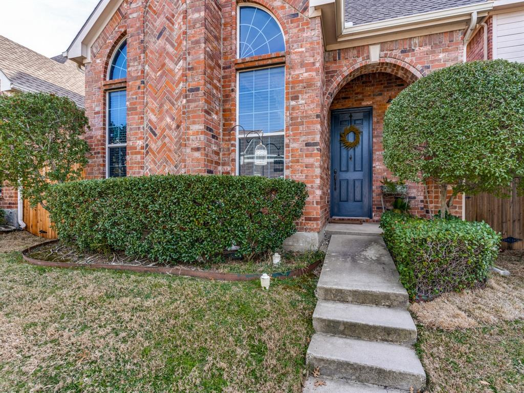 1028 Alyssa Lane, Carrollton, Texas 75006 - Acquisto Real Estate best mckinney realtor hannah ewing stonebridge ranch expert
