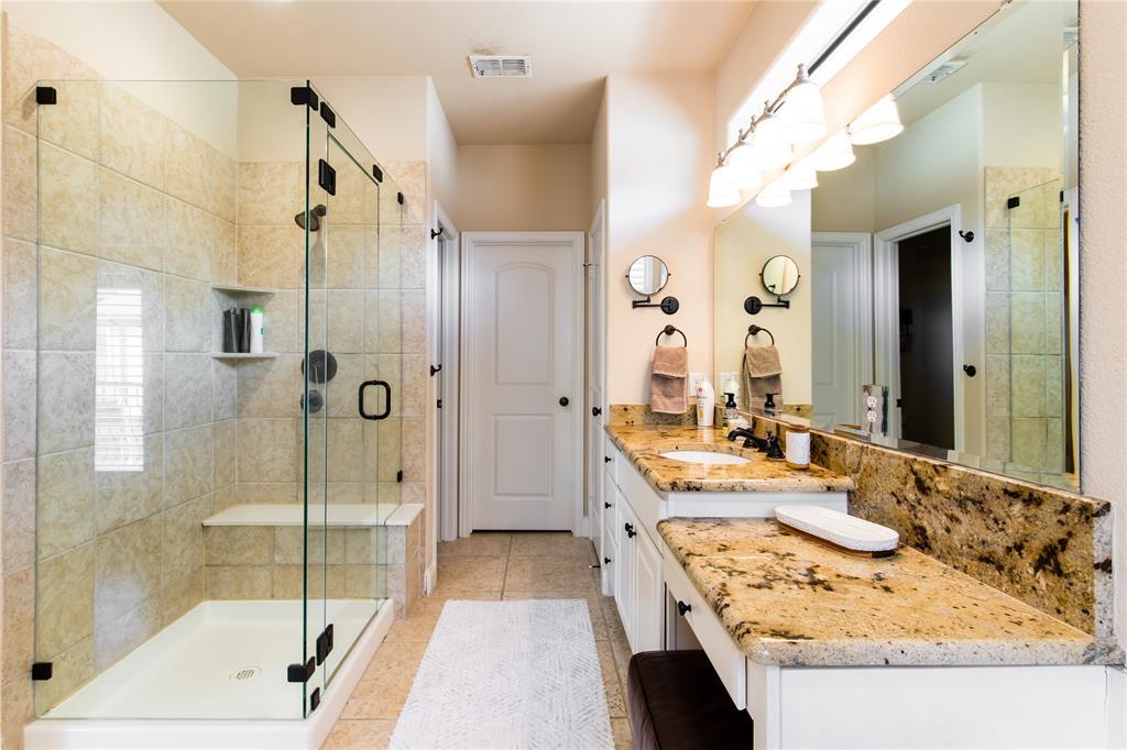 5765 Lois  Lane, Plano, Texas 75024 - acquisto real estate best realtor dfw jody daley liberty high school realtor