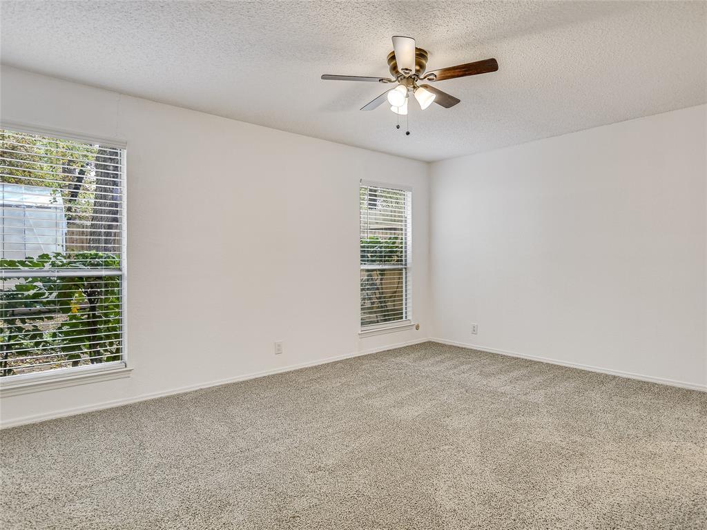 5707 Teal Ridge Drive, Arlington, Texas 76017 - acquisto real estate best new home sales realtor linda miller executor real estate