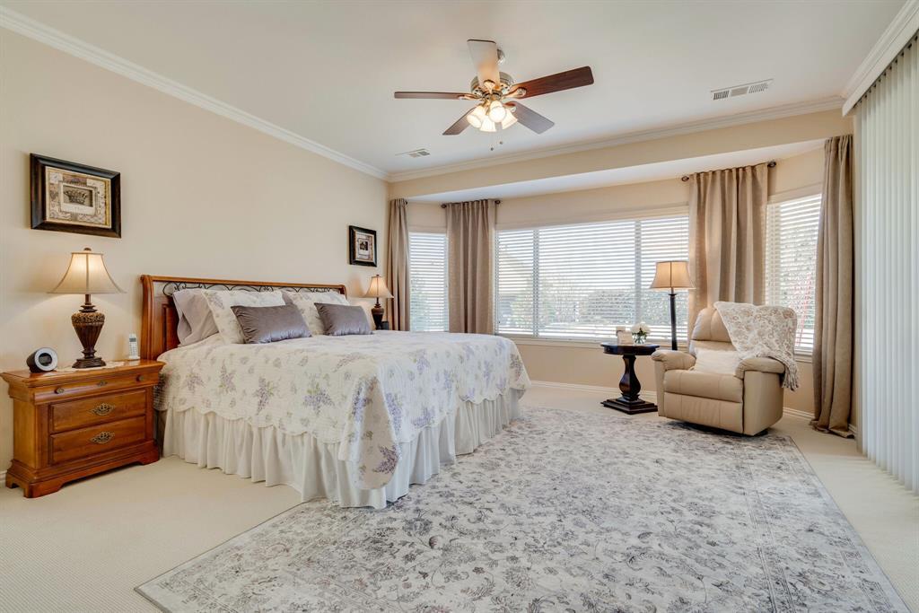 9004 Freeport Drive, Denton, Texas 76207 - acquisto real estate best listing agent in the nation shana acquisto estate realtor
