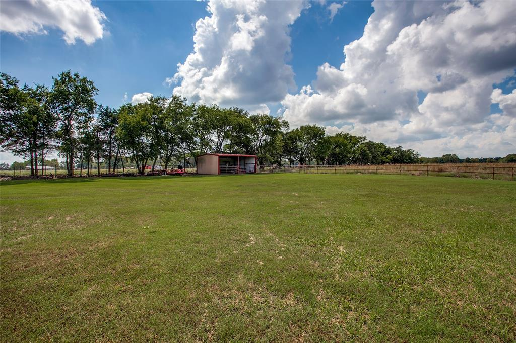 410 County Rd 2710 Honey Grove, Texas 75446 - acquisto real estate best photo company frisco 3d listings