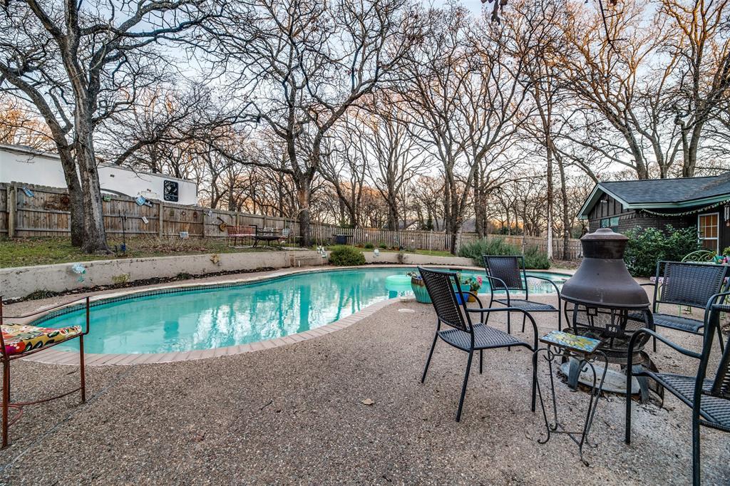 2021 Vista Road, Keller, Texas 76262 - acquisto real estate best plano real estate agent mike shepherd