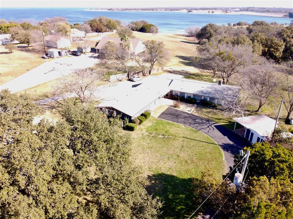 461 County Road 1812  Clifton, Texas 76634 - acquisto real estate best luxury home specialist shana acquisto
