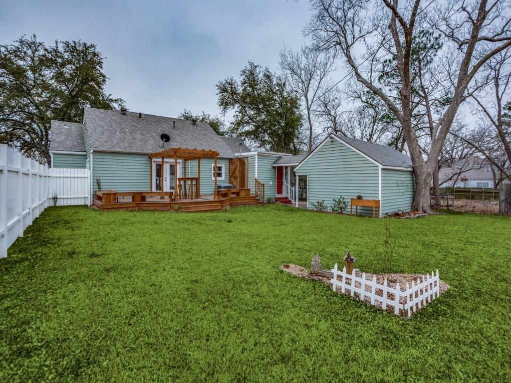 919 College Street, Sherman, Texas 75092 - acquisto real estate best realtor dfw jody daley liberty high school realtor