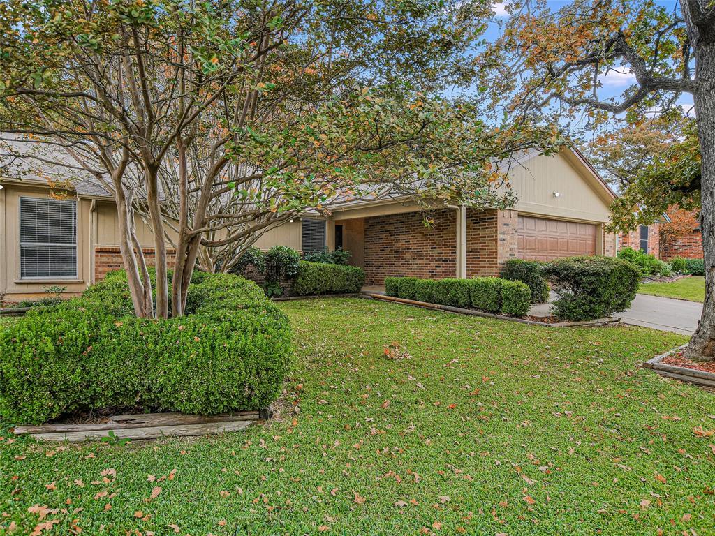 5707 Teal Ridge Drive, Arlington, Texas 76017 - Acquisto Real Estate best mckinney realtor hannah ewing stonebridge ranch expert