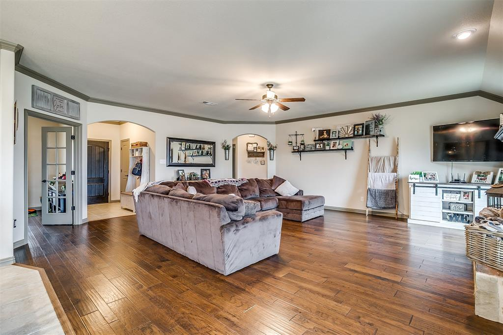 9941 County Road 915 Godley, Texas 76044 - acquisto real estate best celina realtor logan lawrence best dressed realtor