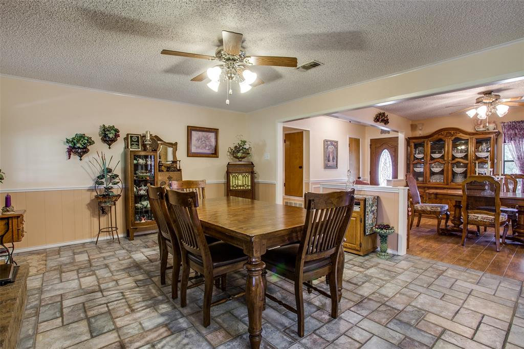 410 County Rd 2710 Honey Grove, Texas 75446 - acquisto real estate best photos for luxury listings amy gasperini quick sale real estate