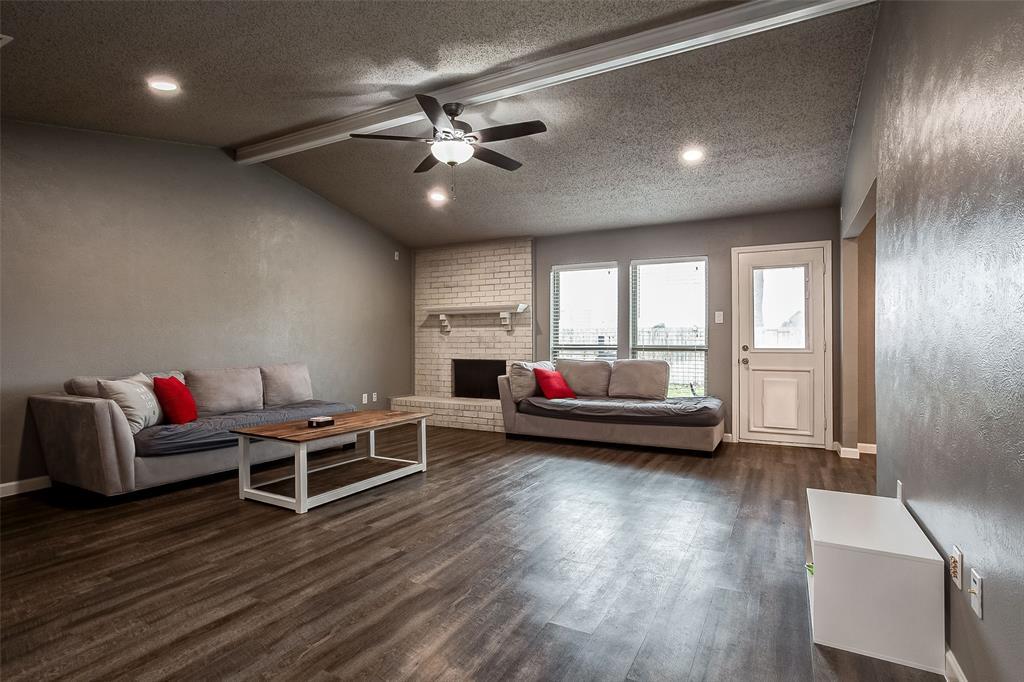 2909 Lake Park Drive Grand Prairie, Texas 75052 - acquisto real estate best allen realtor kim miller hunters creek expert