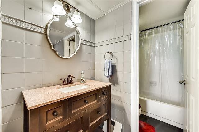 5757 University  Boulevard, Dallas, Texas 75206 - acquisto real estate best style realtor kim miller best real estate reviews dfw