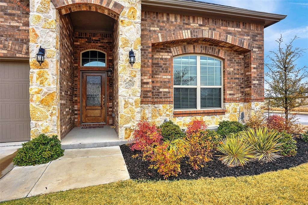 948 Bluebird Way, Celina, Texas 75009 - Acquisto Real Estate best mckinney realtor hannah ewing stonebridge ranch expert