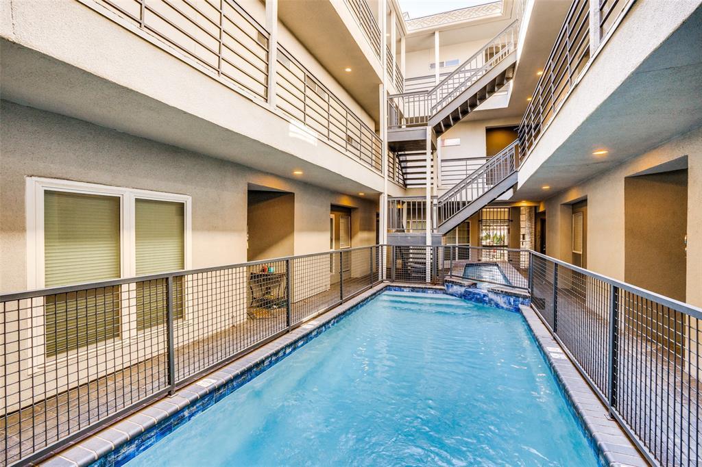 4104 Hall  Street, Dallas, Texas 75219 - acquisto real estate best listing listing agent in texas shana acquisto rich person realtor