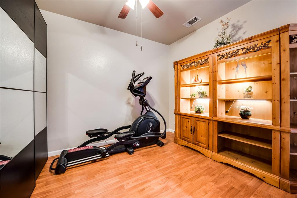 3720 Grantsville Drive, Fort Worth, Texas 76244 - acquisto real estate best realtor westlake susan cancemi kind realtor of the year