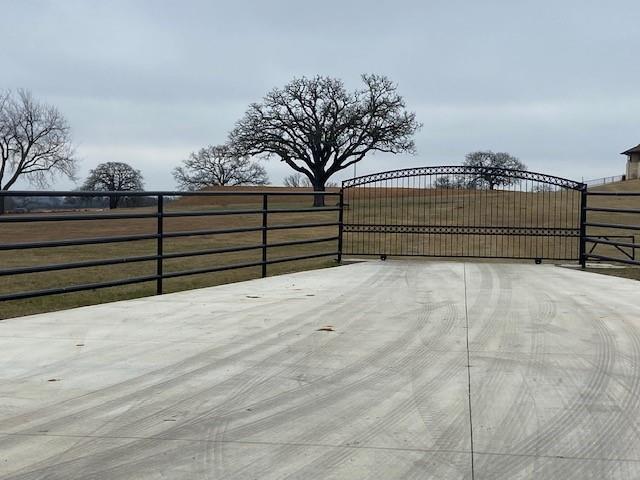 4880 County Road 805  Joshua, Texas 76058 - Acquisto Real Estate best mckinney realtor hannah ewing stonebridge ranch expert