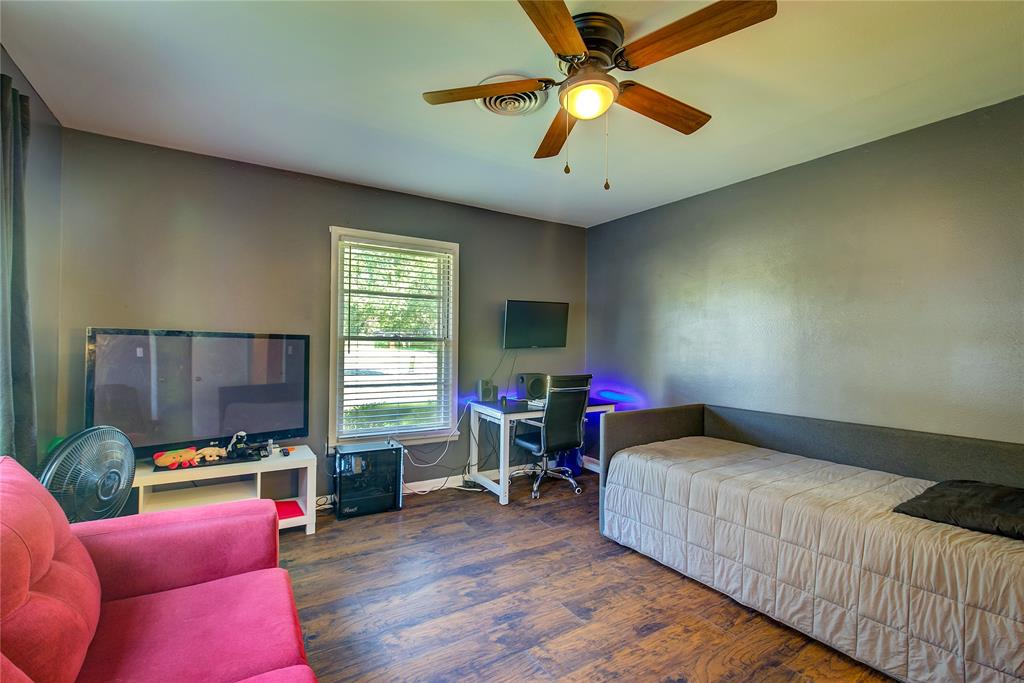 512 Davis Street, Sulphur Springs, Texas 75482 - acquisto real estate best photo company frisco 3d listings