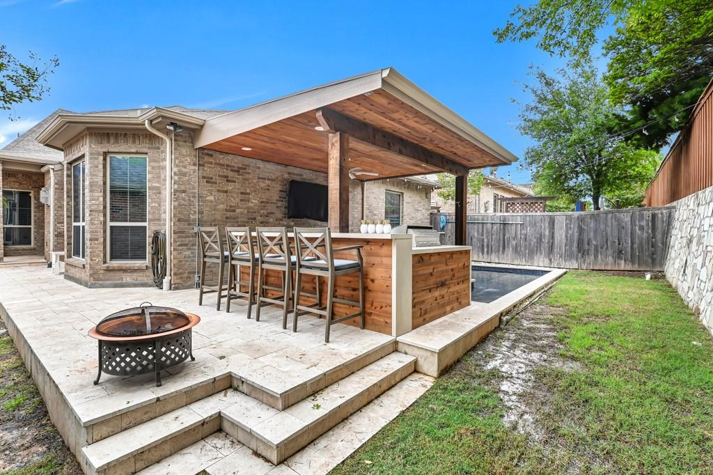 1404 Steepleview Lane, McKinney, Texas 75069 - acquisto real estate best realtor westlake susan cancemi kind realtor of the year
