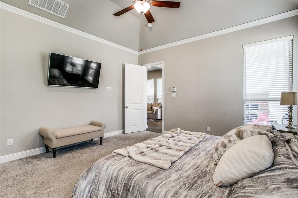 3433 Begonia Lane, Irving, Texas 75038 - acquisto real estate best realtor foreclosure real estate mike shepeherd walnut grove realtor