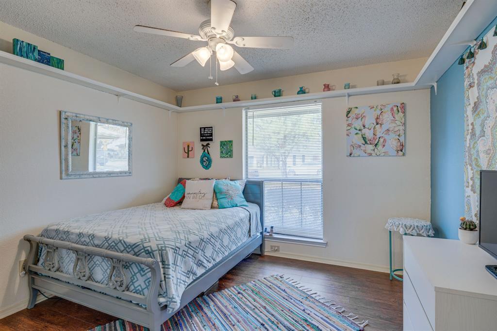 6824 Stillmeadows Circle, North Richland Hills, Texas 76182 - acquisto real estate best realtor dallas texas linda miller agent for cultural buyers