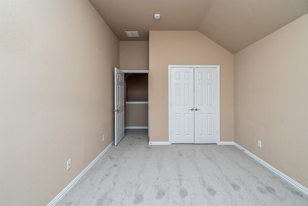 114 Crystal Creek Drive, Red Oak, Texas 75154 - acquisto real estate best realtor dfw jody daley liberty high school realtor