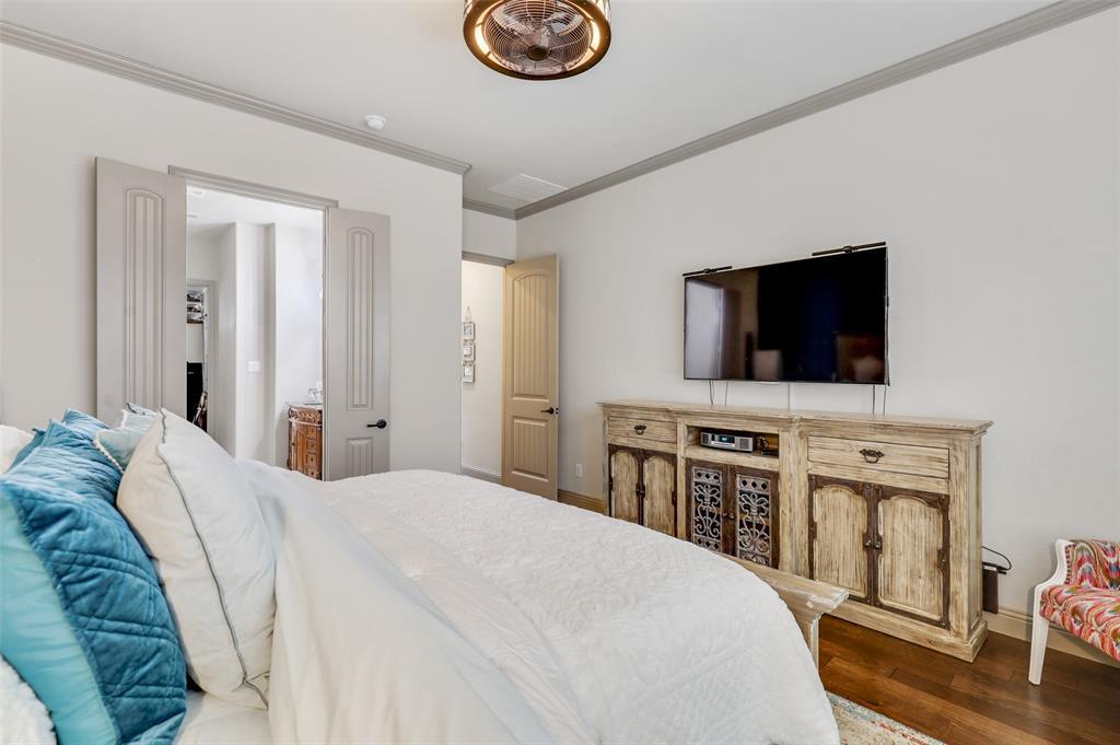 3920 Brookridge Court, Bedford, Texas 76021 - acquisto real estate best designer and realtor hannah ewing kind realtor
