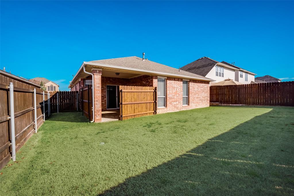 3720 Grantsville Drive, Fort Worth, Texas 76244 - acquisto real estate best realtor dfw jody daley liberty high school realtor