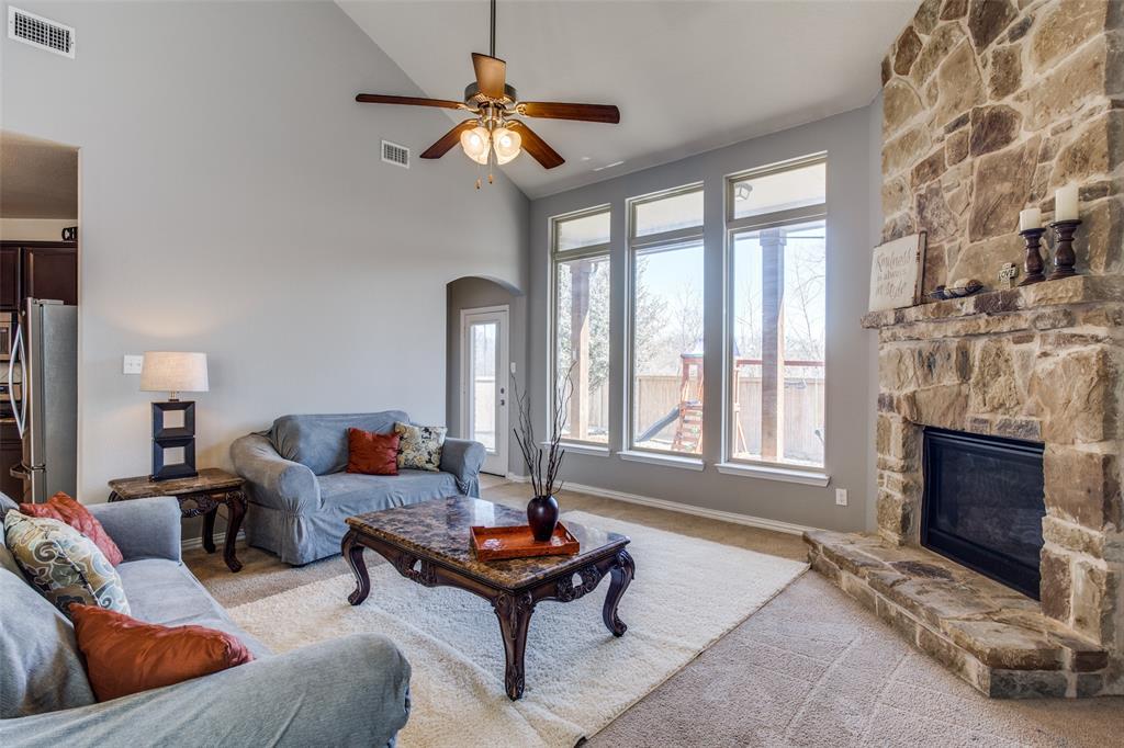 701 Spring Falls Drive, McKinney, Texas 75071 - acquisto real estate best luxury buyers agent in texas shana acquisto inheritance realtor