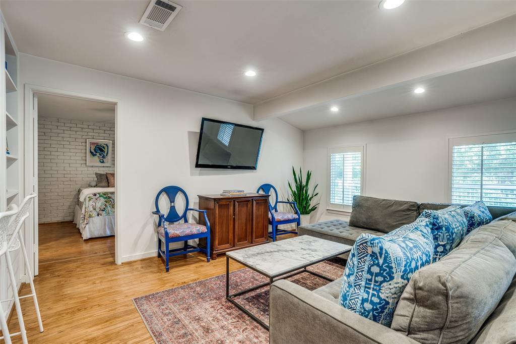4231 Travis Street, Dallas, Texas 75205 - acquisto real estate best real estate company in frisco texas real estate showings