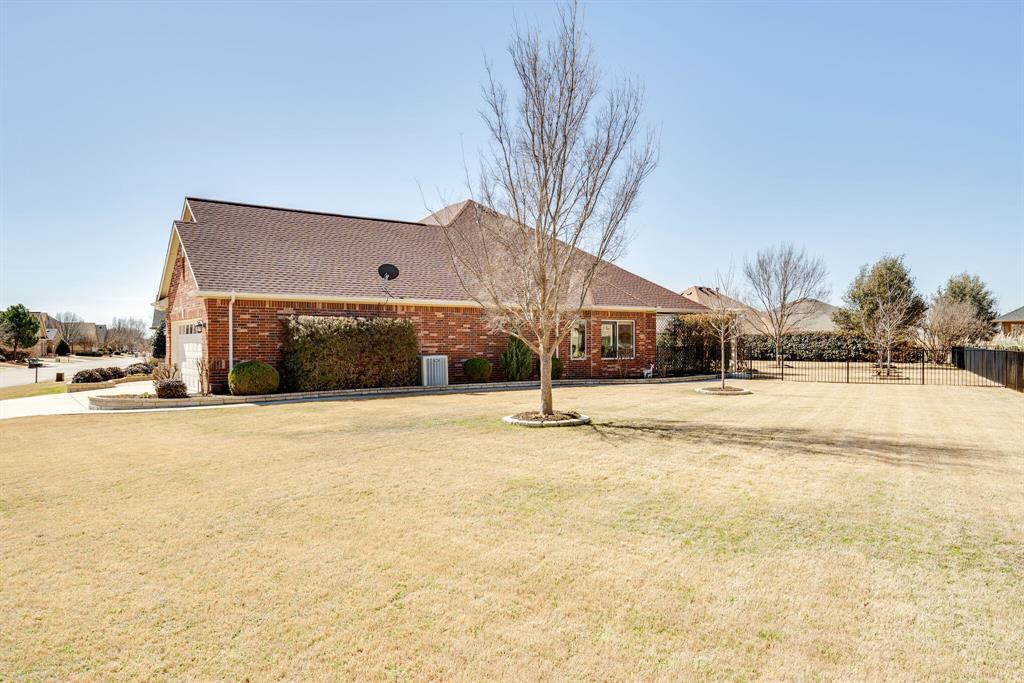 9004 Freeport Drive, Denton, Texas 76207 - Acquisto Real Estate best mckinney realtor hannah ewing stonebridge ranch expert