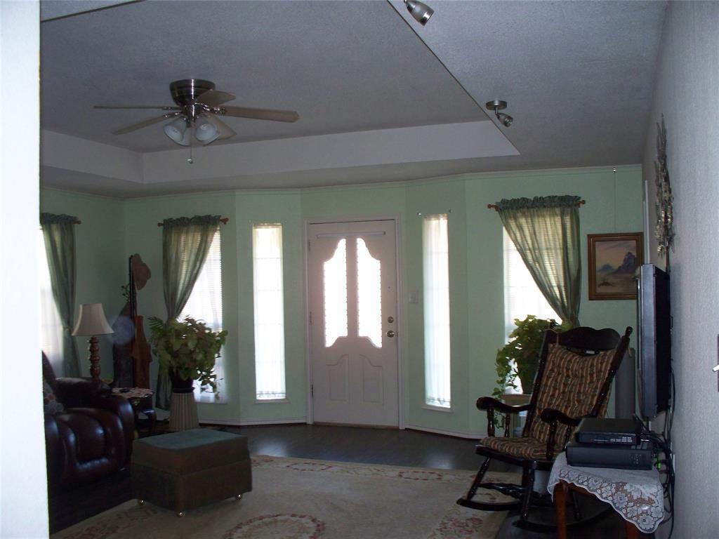 503 Washington  Street, Farmersville, Texas 75442 - acquisto real estate best prosper realtor susan cancemi windfarms realtor