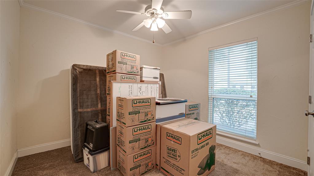 928 Mossvine Drive, Plano, Texas 75023 - acquisto real estate best frisco real estate agent amy gasperini panther creek realtor