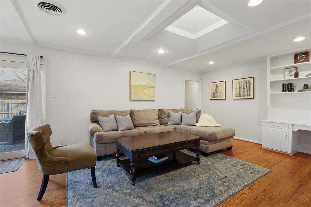 8557 Sweetwood Drive, Dallas, Texas 75228 - acquisto real estate best listing agent in the nation shana acquisto estate realtor
