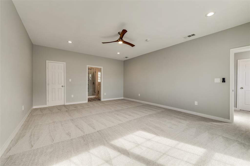 5803 Orchid Lane, Dallas, Texas 75230 - acquisto real estate mvp award real estate logan lawrence
