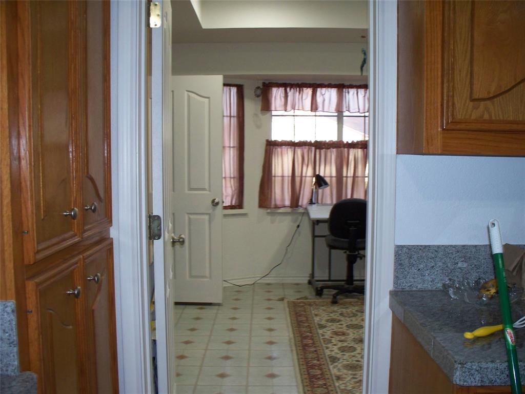 503 Washington  Street, Farmersville, Texas 75442 - acquisto real estate best investor home specialist mike shepherd relocation expert