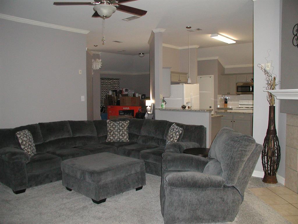 7209 Bryn Mawr Drive, Rowlett, Texas 75089 - Acquisto Real Estate best mckinney realtor hannah ewing stonebridge ranch expert