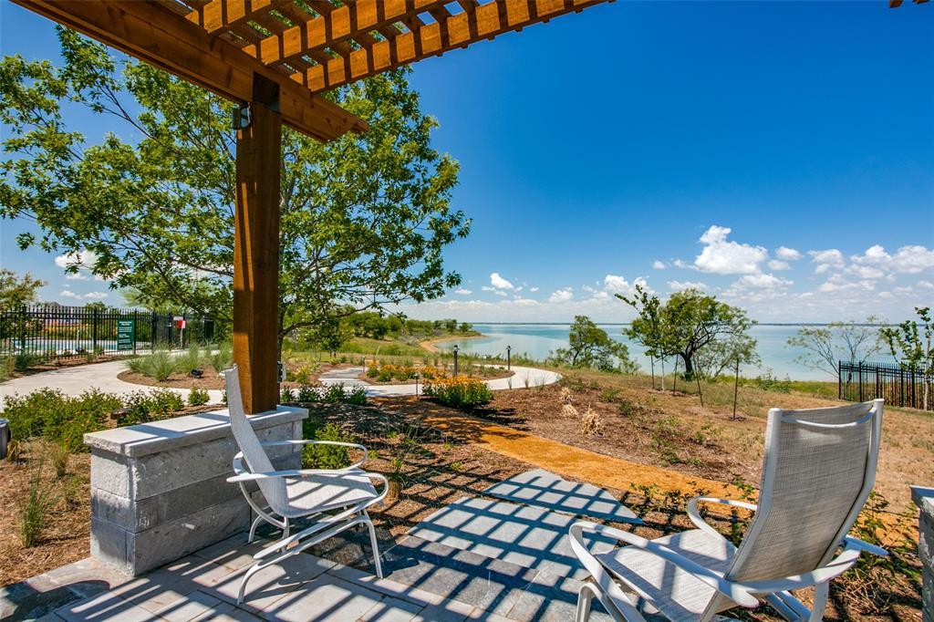 2708 Cromwell The Colony, Texas 75056 - acquisto real estate smartest realtor in america shana acquisto