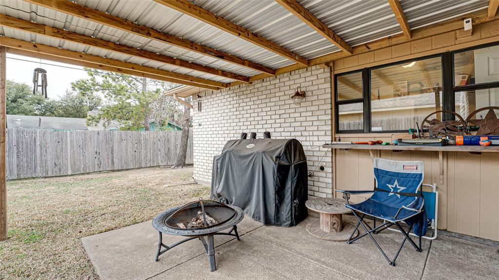 928 Mossvine Drive, Plano, Texas 75023 - acquisto real estate smartest realtor in america shana acquisto