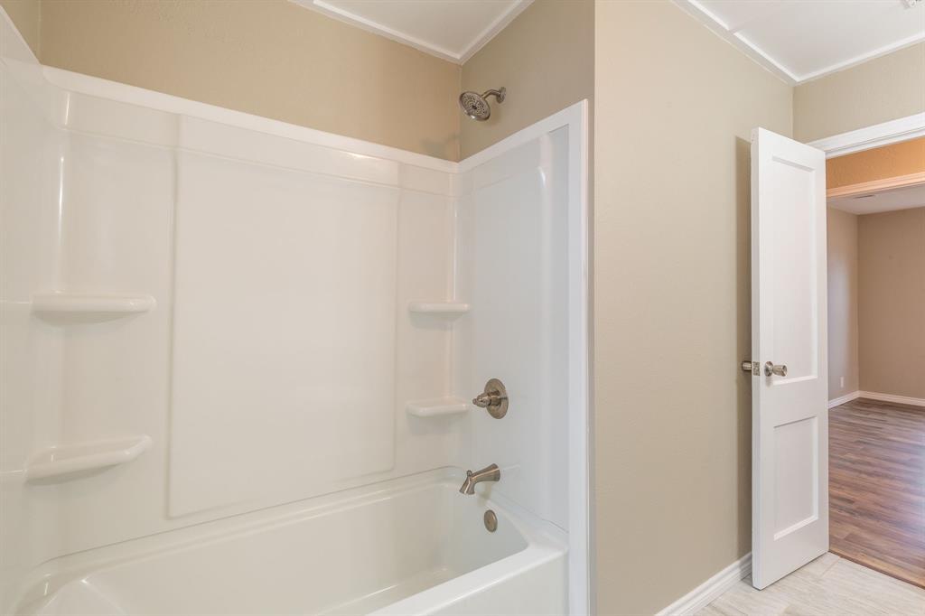 3257 Russell Avenue, Abilene, Texas 79605 - acquisto real estate best listing agent in the nation shana acquisto estate realtor