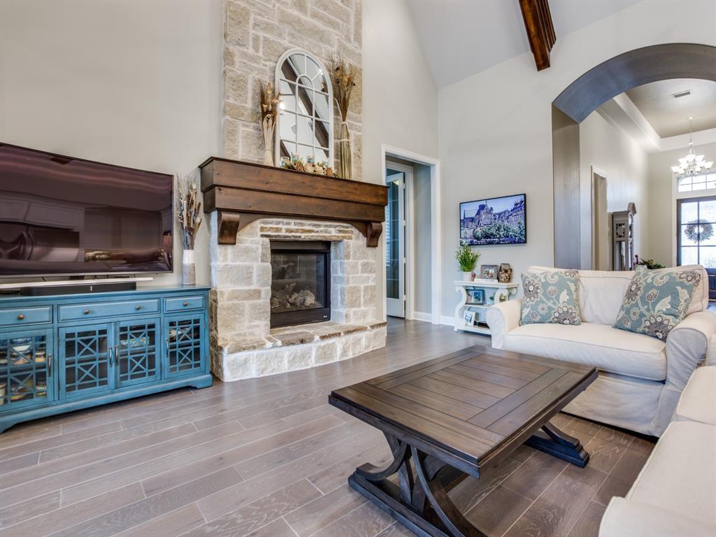 741 Biltmore Lane, Prosper, Texas 75078 - acquisto real estate best celina realtor logan lawrence best dressed realtor
