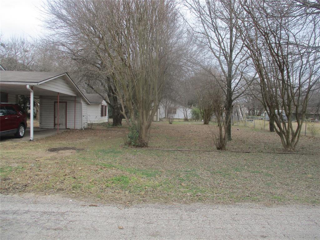 528 Wilson Street, Lancaster, Texas 75146 - acquisto real estate best prosper realtor susan cancemi windfarms realtor