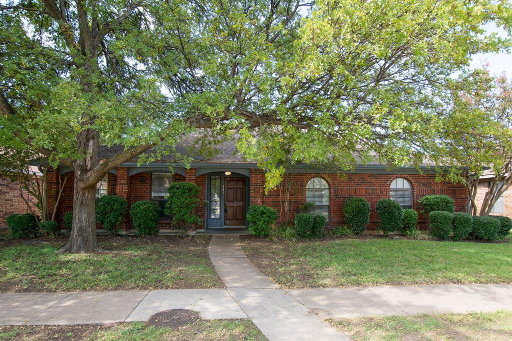 331 Parkwood Lane, Coppell, Texas 75019 - Acquisto Real Estate best plano realtor mike Shepherd home owners association expert