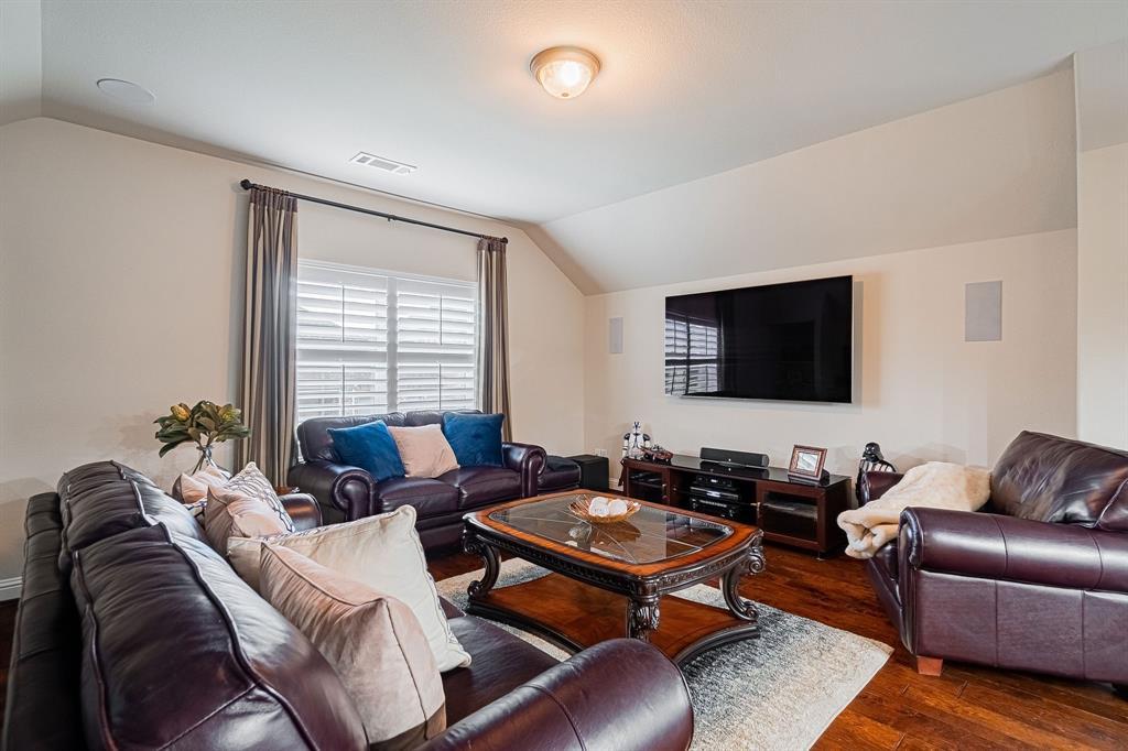 103 Lantana Lane, Wylie, Texas 75098 - acquisto real estate best realtor westlake susan cancemi kind realtor of the year