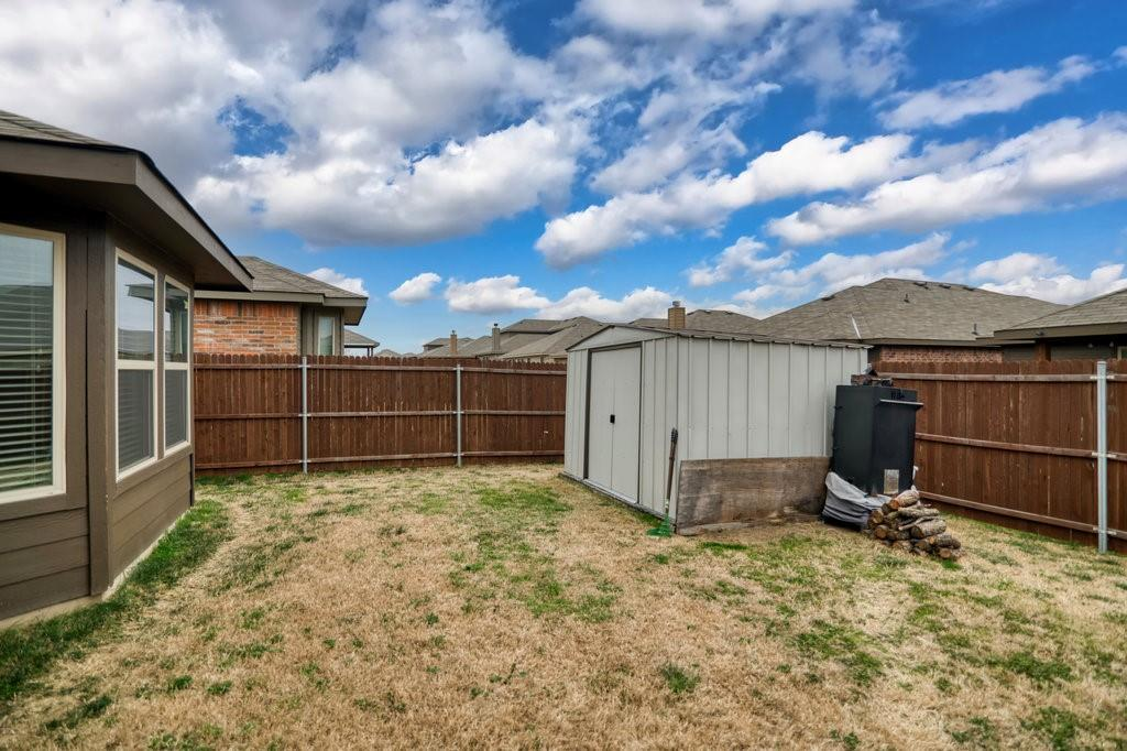 412 Nuffield Lane, Fort Worth, Texas 76036 - acquisto real estate nicest realtor in america shana acquisto