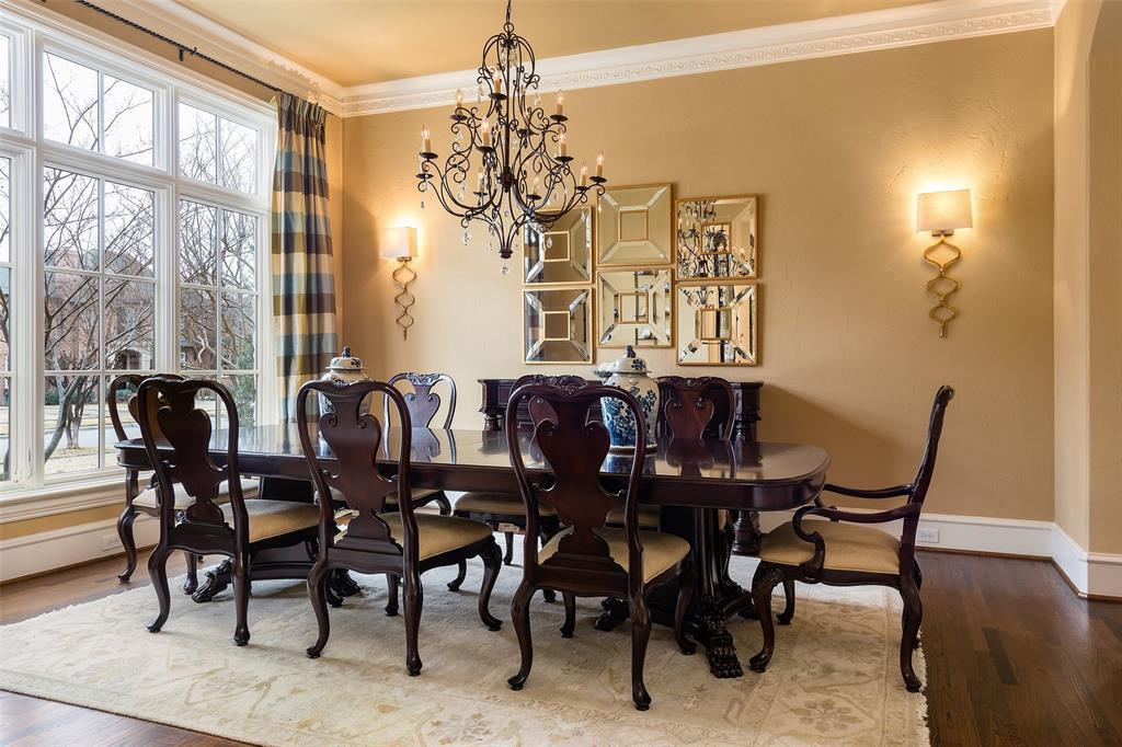 3224 Marquette Street, University Park, Texas 75225 - acquisto real estate best highland park realtor amy gasperini fast real estate service