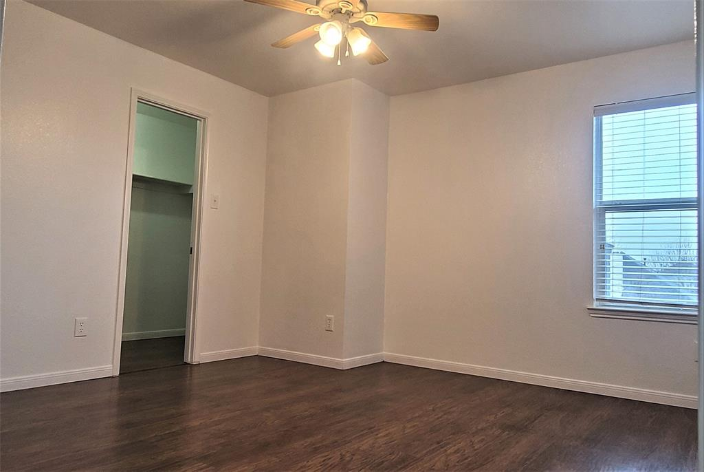 4113 Carrington Drive, Garland, Texas 75043 - acquisto real estate best park cities realtor kim miller best staging agent